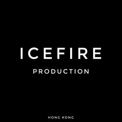 上門攝影服務 | Ice Fire Photography Service hk