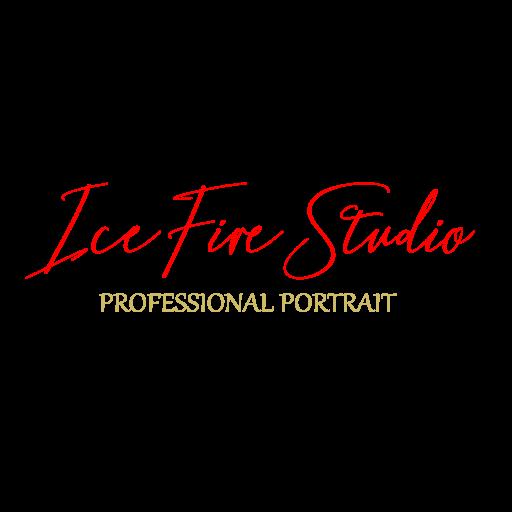 cropped-logo-02-01-1.png
