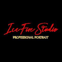 cropped-logo-02-01-2.png