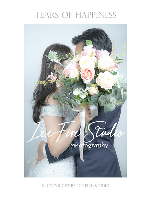 couple photo photography 情侶攝影服務介紹