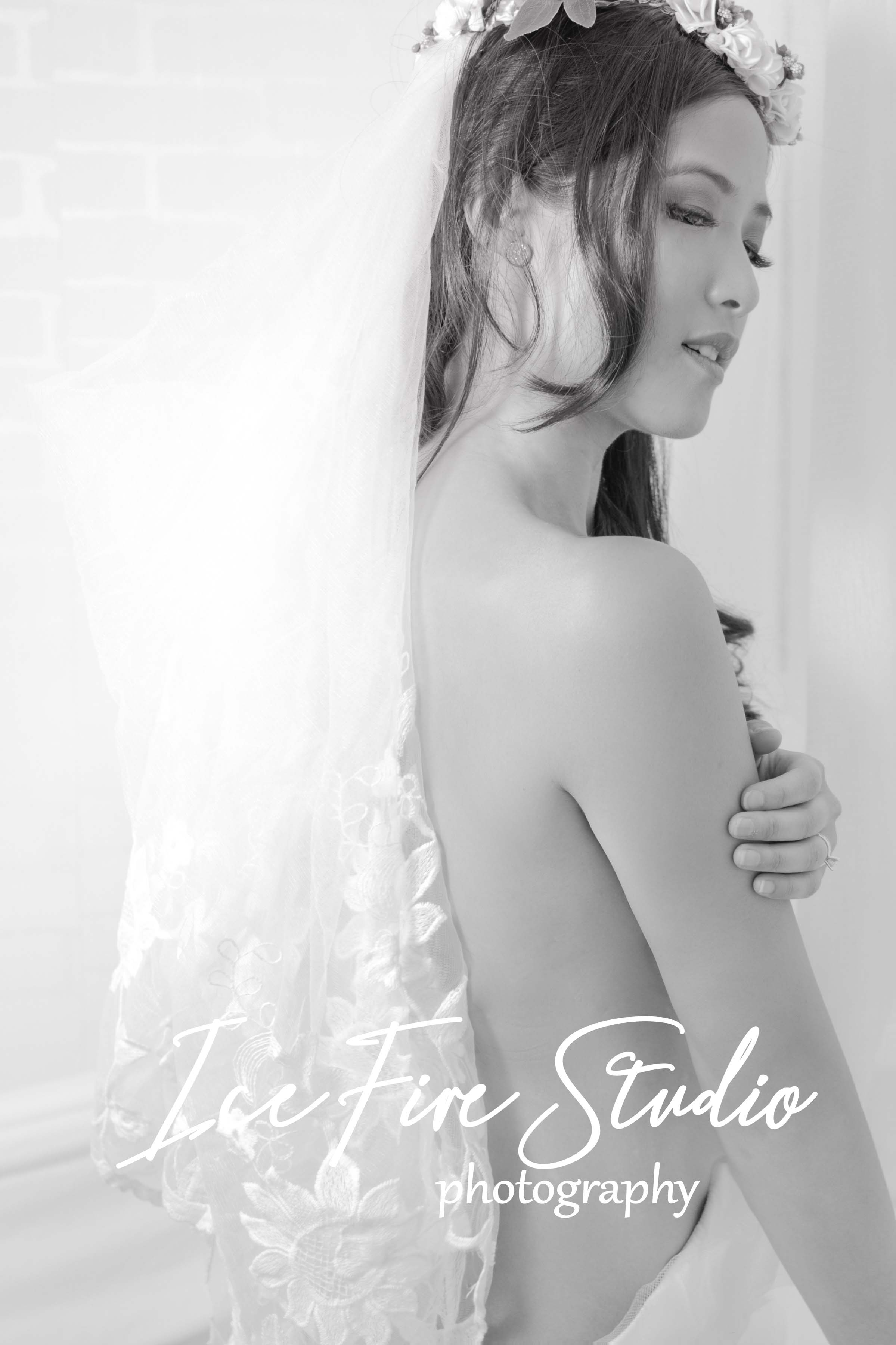 wedding boudoir photography HK by paulstylist-21b