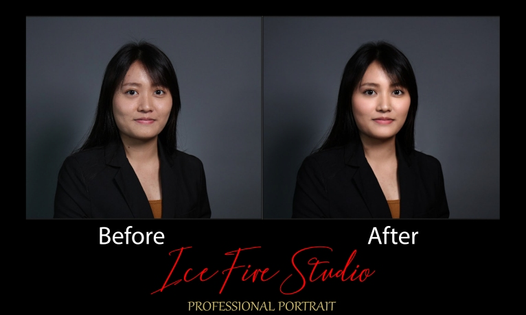 before and after-01