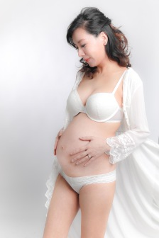 pregment photography by paulstylist Hong Kong-9a