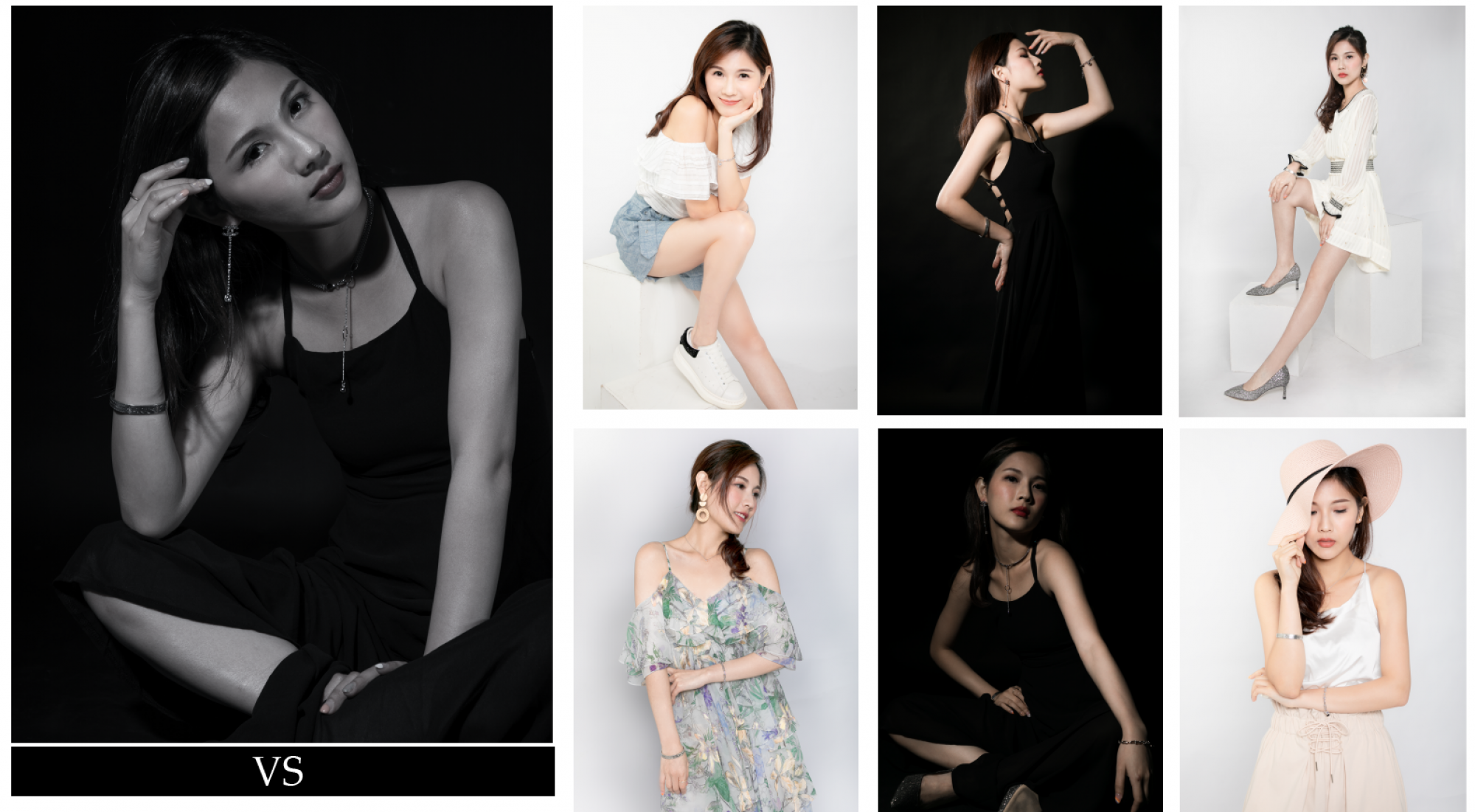 cropped-model-comp-card-sample-by-fashion-portrait-photographer-hk-paulstylist2.png