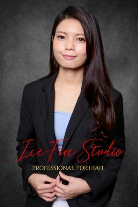 CV相 專業相 個人形象照 企業型像攝影服務 smart portrait corporate photo ice fire studio
