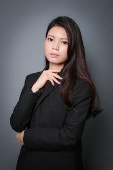 專業形象照 corporate headshot smart portrait cv photo icefire studio hk-10