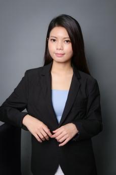 專業形象照 corporate headshot smart portrait cv photo icefire studio hk-11