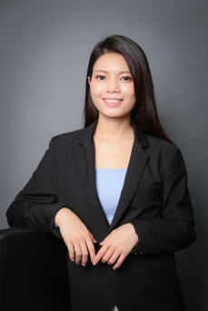 專業形象照 corporate headshot smart portrait cv photo icefire studio hk-12