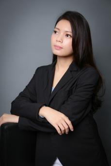 專業形象照 corporate headshot smart portrait cv photo icefire studio hk-15