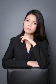 專業形象照 corporate headshot smart portrait cv photo icefire studio hk-20