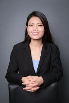 專業形象照 corporate headshot smart portrait cv photo icefire studio hk-24