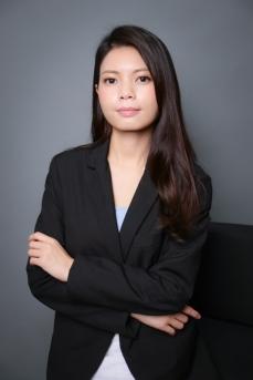 專業形象照 corporate headshot smart portrait cv photo icefire studio hk-26