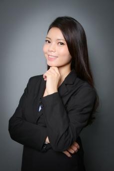專業形象照 corporate headshot smart portrait cv photo icefire studio hk-5