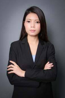專業形象照 corporate headshot smart portrait cv photo icefire studio hk-7