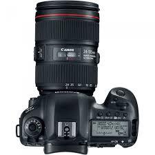 專業高階攝影設備 (2)