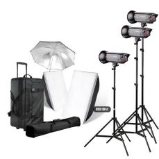 專業高階攝影設備2