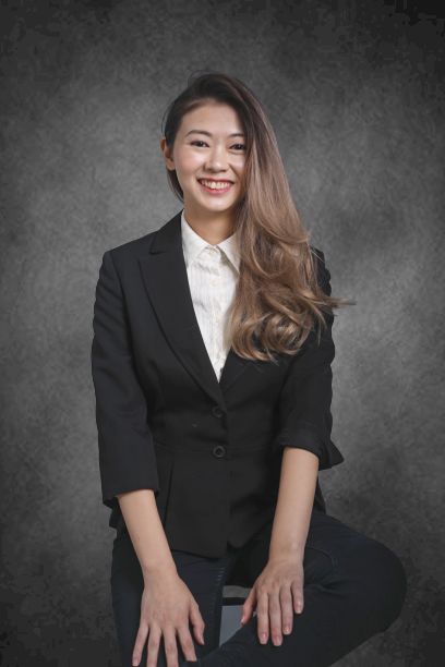 專業形象照 corporate headshot smart portrait cv photo icefire studio hong kong paulstylist