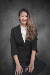 專業形象照 corporate headshot smart portrait cv photo icefire studio hong kong paulstylist