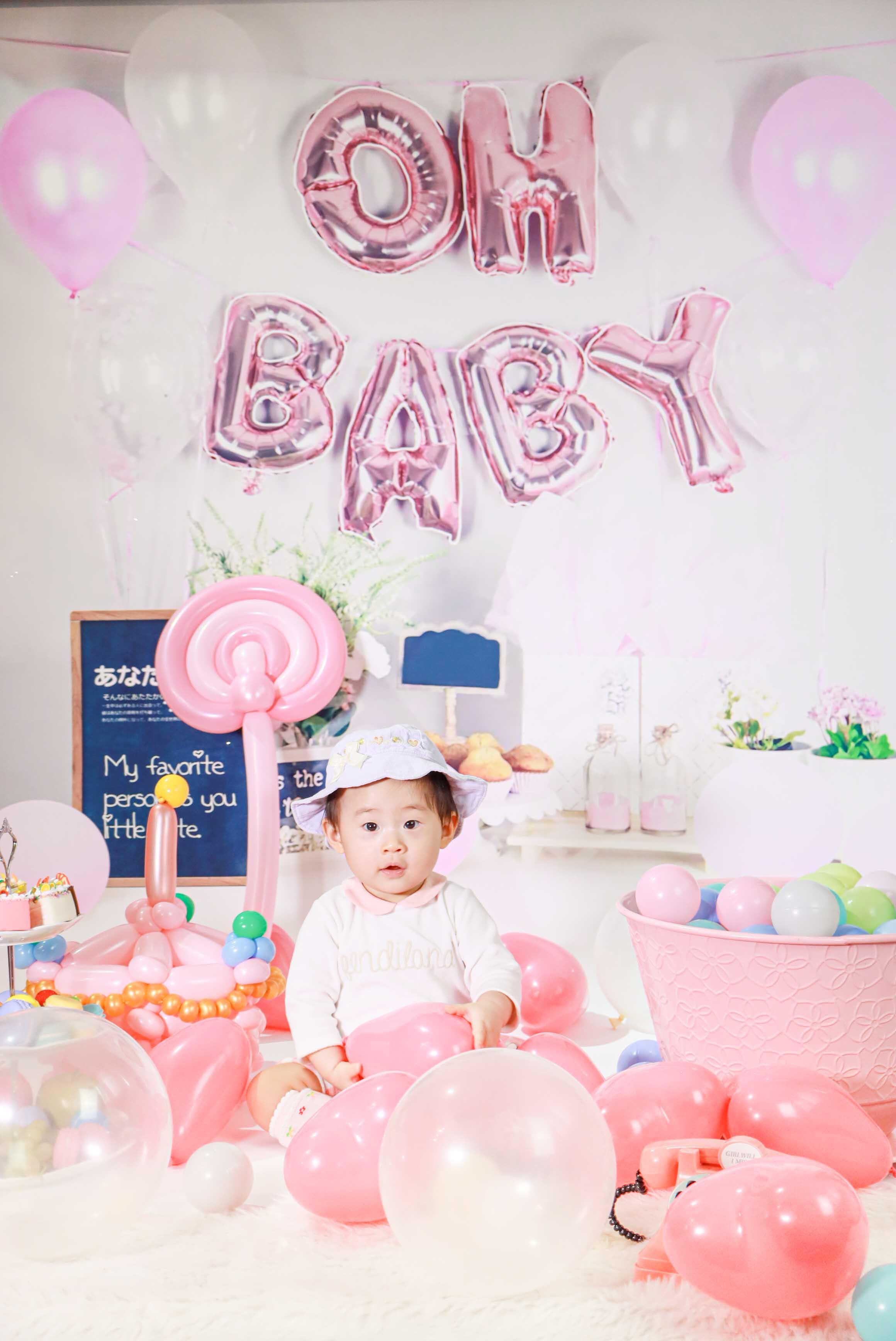 影bb相推介 1歲bb攝介紹 影BB造型 嬰兒拍攝影邊間好 上門初生嬰兒攝影 家庭相影樓 Top good best baby photo photography New born in hong kong hk inspire baby studio-7
