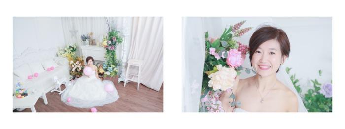 輕婚紗攝影推介 情侶相介紹攝影服務推薦 icefire studio wedding couple photo 2
