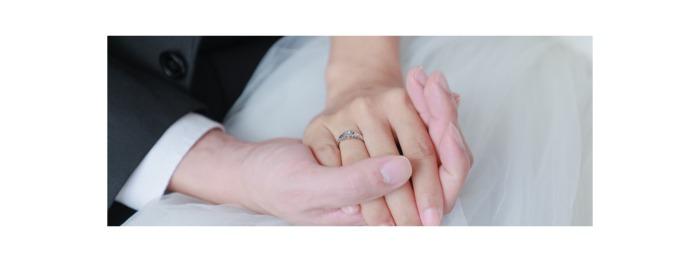 輕婚紗攝影推介 情侶相介紹攝影服務推薦 icefire studio wedding couple photo 4