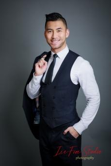 個人攝影服務 專業相推介 專業形象照介紹 專業人象攝影師 smart portrait photography icefire studio paulstylist top photographer hk-2