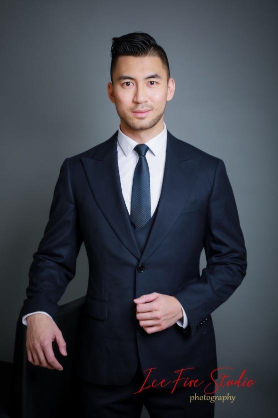 個人攝影服務 專業相推介 專業形象照介紹 專業人象攝影師 smart portrait photography icefire studio paulstylist top photographer hk-15