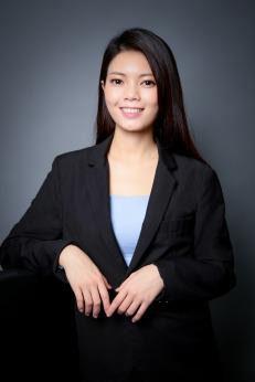 香港個人專業形象照 corporate headshot smart portrait cv photo icefire studio hong kong