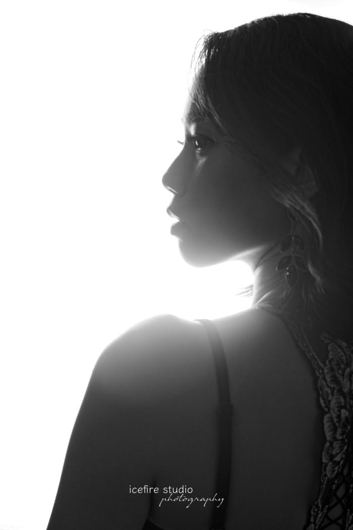 boudoir-portrait-photography-hk-icefire-studio-paulstylist-boudoirbypaul-e8979de8a193e785a7e68ea8e896a6-e7a781e688bfe79bb8e4bb8be7b4b9-e6949de5bdb1e5b8ab-3