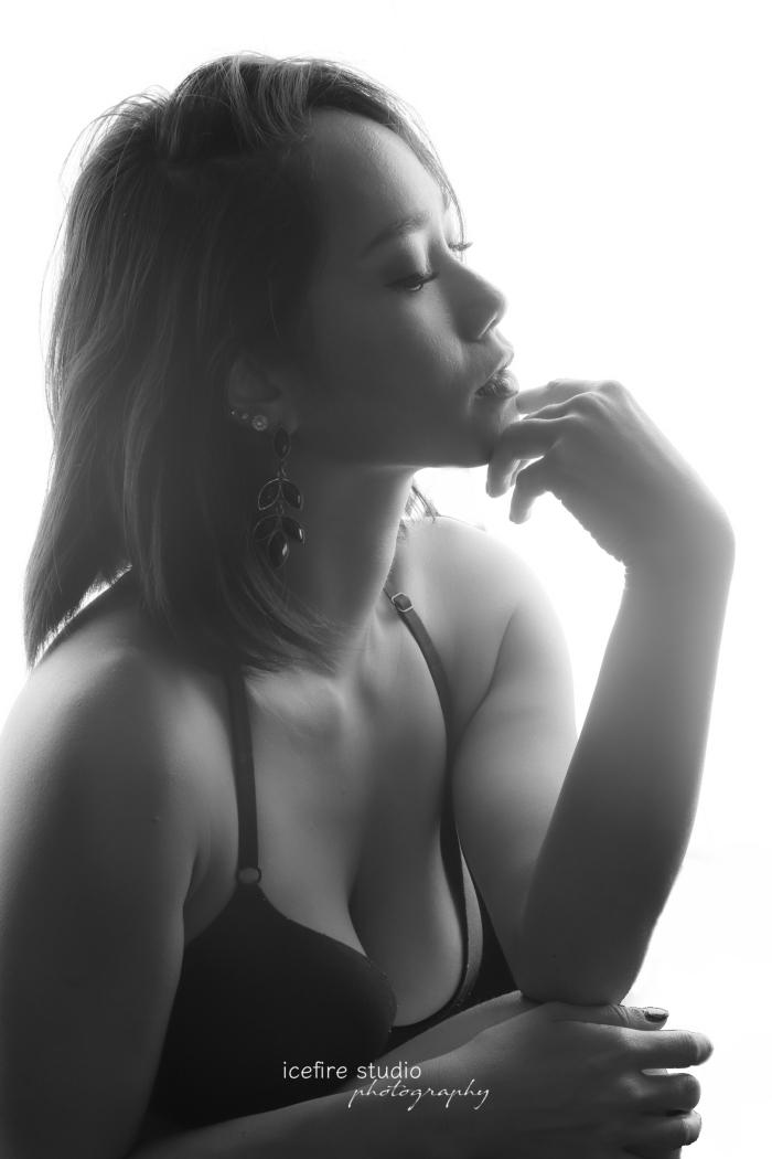 boudoir-portrait-photography-hk-icefire-studio-paulstylist-boudoirbypaul-e8979de8a193e785a7e68ea8e896a6-e7a781e688bfe79bb8e4bb8be7b4b9-e6949de5bdb1e5b8ab-6-2