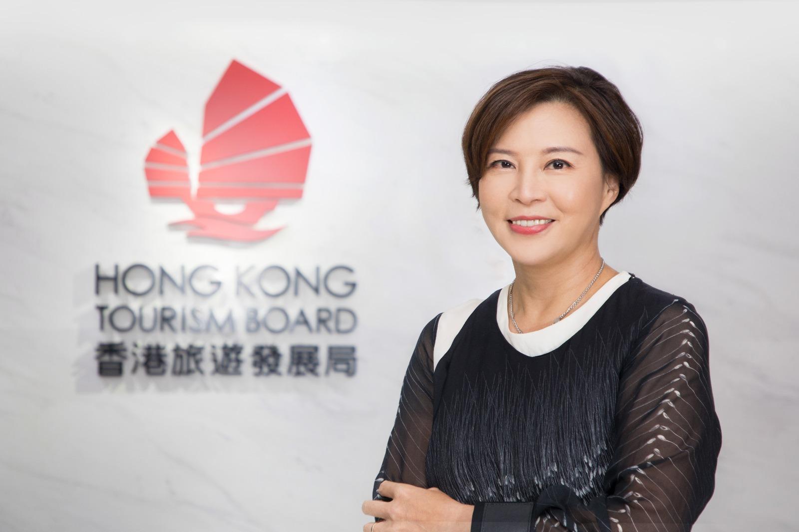 上門拍攝 團隊相 專業形象照套餐價錢介紹 攝影樓推薦 portrait profession icefire studio photography hk10