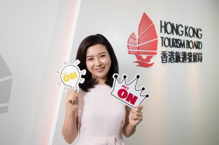 上門拍攝 團隊相 專業形象照套餐價錢介紹 攝影樓推薦 portrait profession icefire studio photography hk1